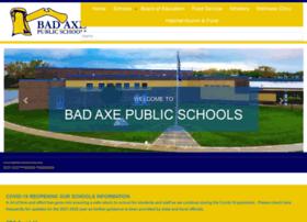 badaxeps.schooldesk.net