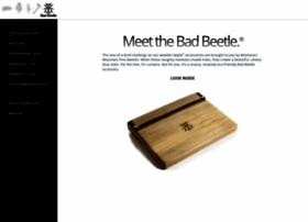 badbeetle.com