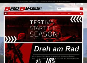 badbikes-online.com