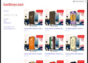 badboycase.storenvy.com