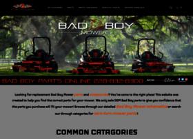 badboypartsonline.com