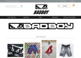 badboystore.com.br