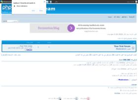 badbuzz1.team-forum.net