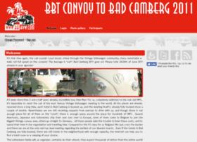 badcamberg.bbt4vw.com