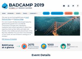 badcamp.net