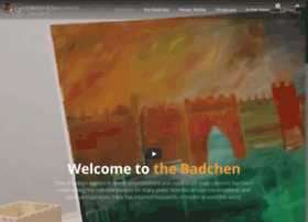 badchen.com