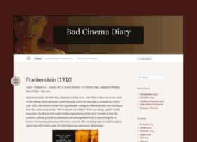 badcinemadiary.wordpress.com