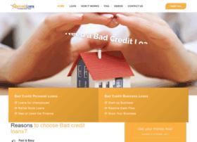 badcredit-loans.com.au