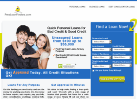 badcreditinstallmentloans.us