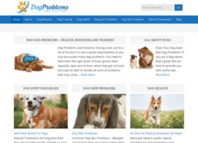 baddogproblems.com