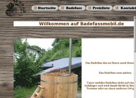 badefassmobil.de