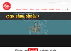 badegazoz.com