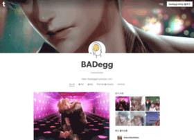 badegg-mm.tumblr.com
