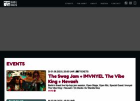 badehaus-berlin.com