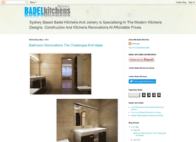 badelkitchens.blogspot.in