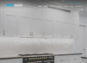 badelkitchens.com.au