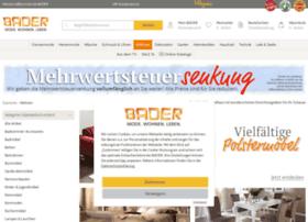 bader-wohnwelt.de
