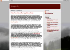 badex-fc.blogspot.com