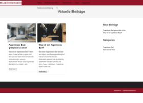 badezimmerideen.org