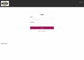 badgedirect.nl