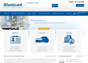badgeholder.com