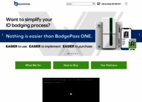 badgepass.com