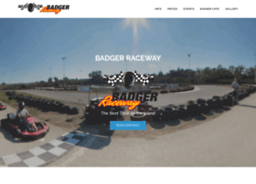 badger.com.mt