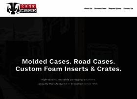 badgercase.com