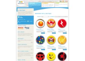 badges-kezako.fr