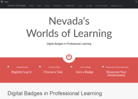 badges.nevadacubs.org
