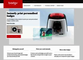 badgy.com.au