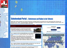 badi-info.ch