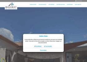 badibat.com