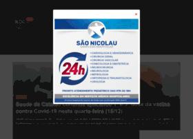 Badiinho.com.br