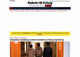 badische-zeitung.de