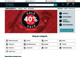 badkamerconcurrent.nl