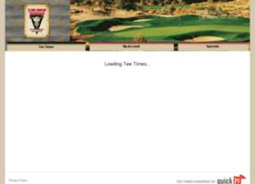 badlands.play18.com