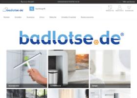 badlotse.de