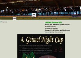 badminton-gernrode.de