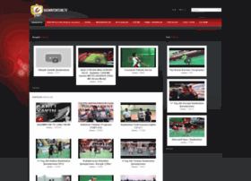badmintonturk.tv