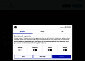 badmodul.dk