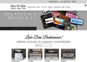 badmoebel-landhaus.com