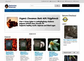 badmonkeybotanicals.com