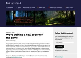 badneverland.wordpress.com