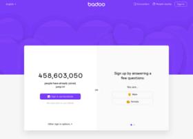 badoo.co.uk