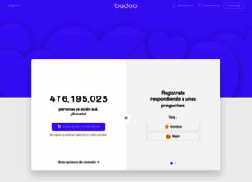 badoo.com.ar