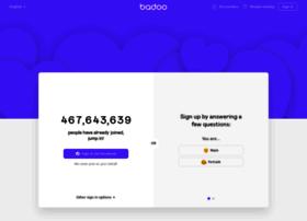 badoo.com.ng