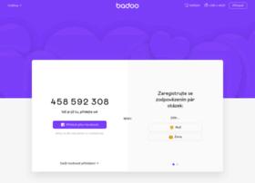 badoo.cz