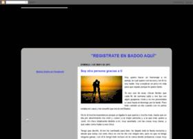 badoogratis.blogspot.com