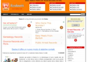badooit.info